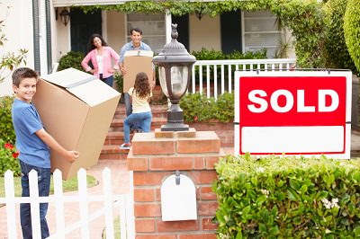 Real Estate Sales tips