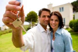 Buying a Home in Bakersfield CA