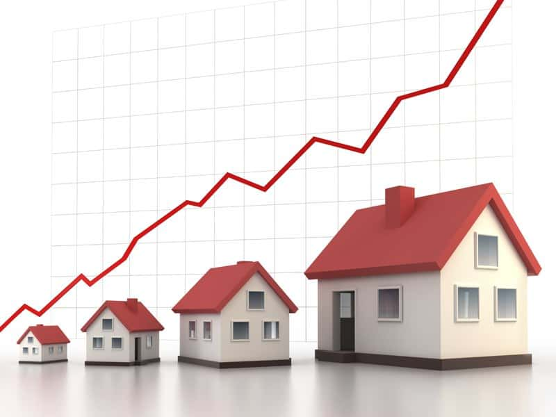 real estate investment returns