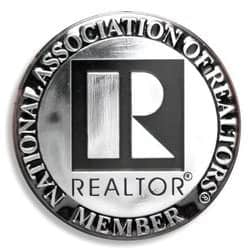 Kern County Realtor