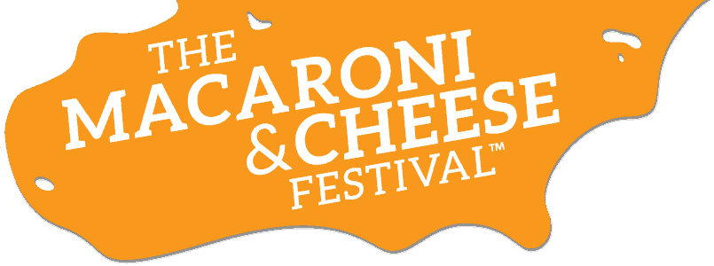 macaroni and cheese festival
