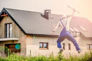Bakersfield Home Inspection