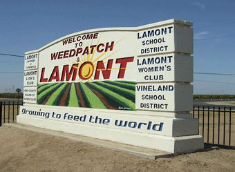 Lamont Homes