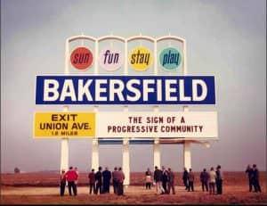 Bakersfield Life