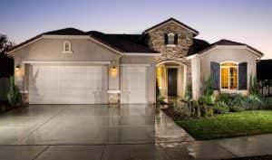 K Hovnanian Homes for Sale