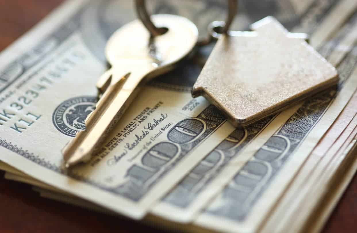 Rental Security Deposit - How Not To Lose It