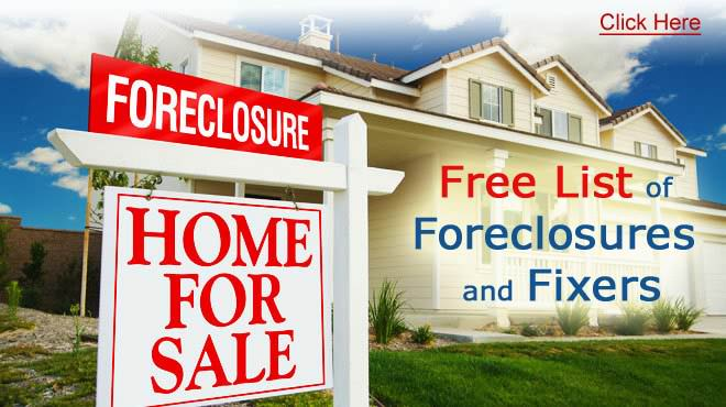 Southwest Bakersfield Foreclosure Homes Free Foreclosure