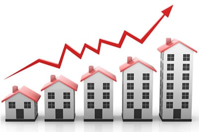 Buying Bakersfield Investment Property