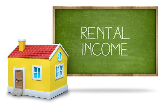 Purchasing Rental Property in Bakersfield