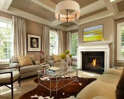 Make Your Own Home Neutral