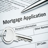 Mortgage Application Accuracy Importance