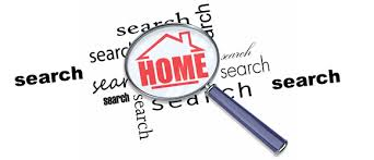Search Bakersfield Homes for Sale