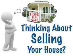 Tips That Sell My Home Fast