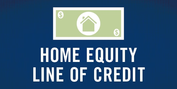 Home Equity Line of Credit Frozen or Canceled?