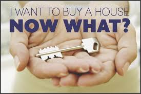 Introduction to Home Buying