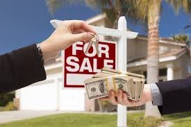 Real Estate Commission Is Negotiable