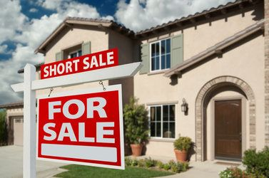 6 Tips for Buying a Short Sale Home