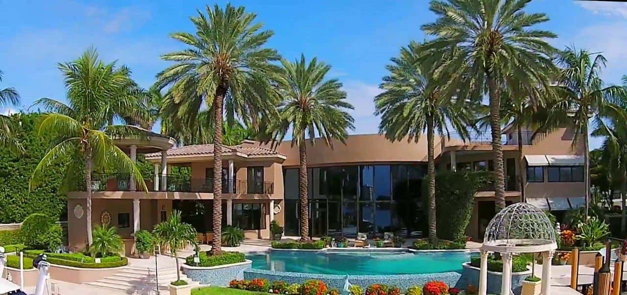 bakersfield ca luxury homes for sale tholco real estate