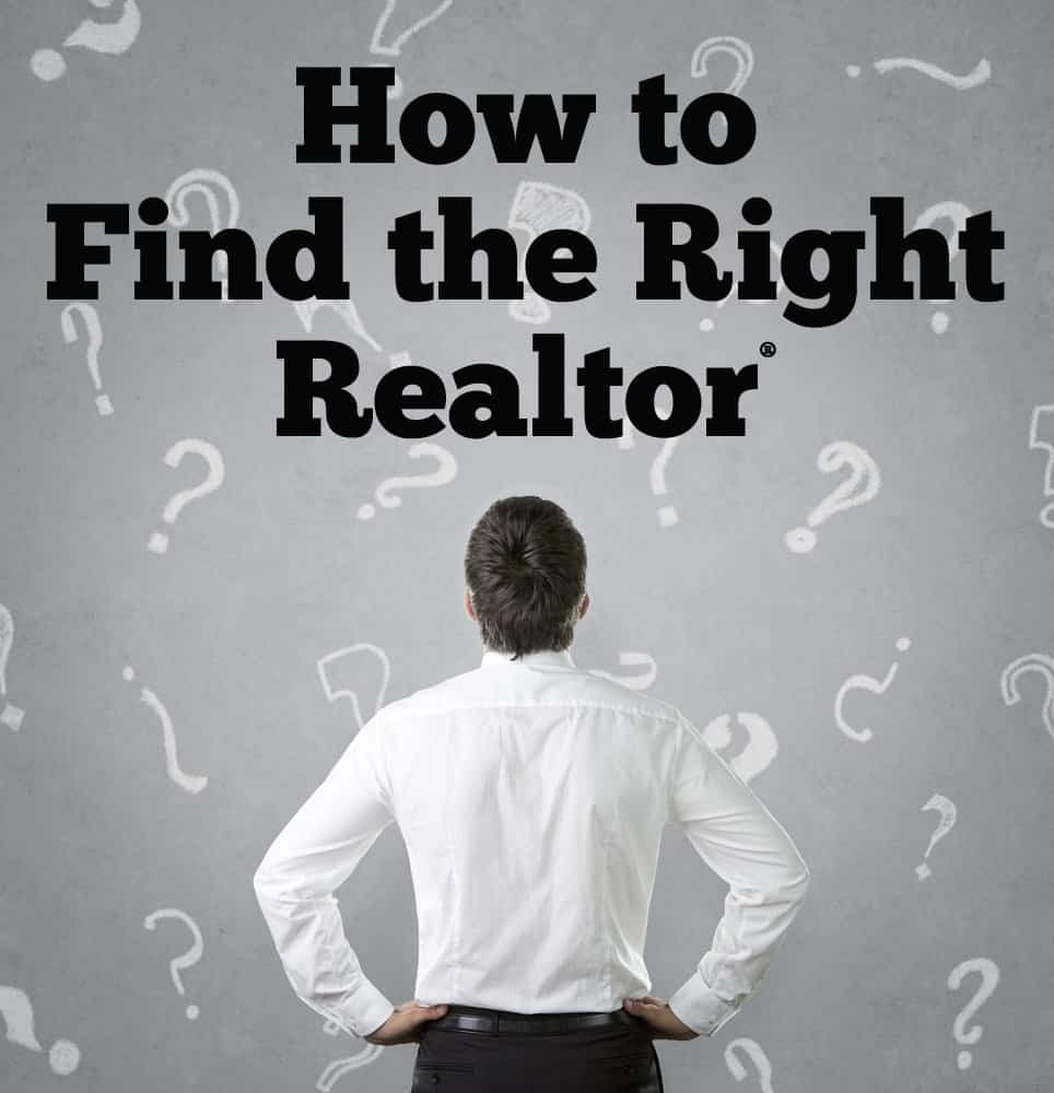 Bakersfield Real Estate Agent