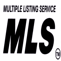 Multiple Listing Service MLS