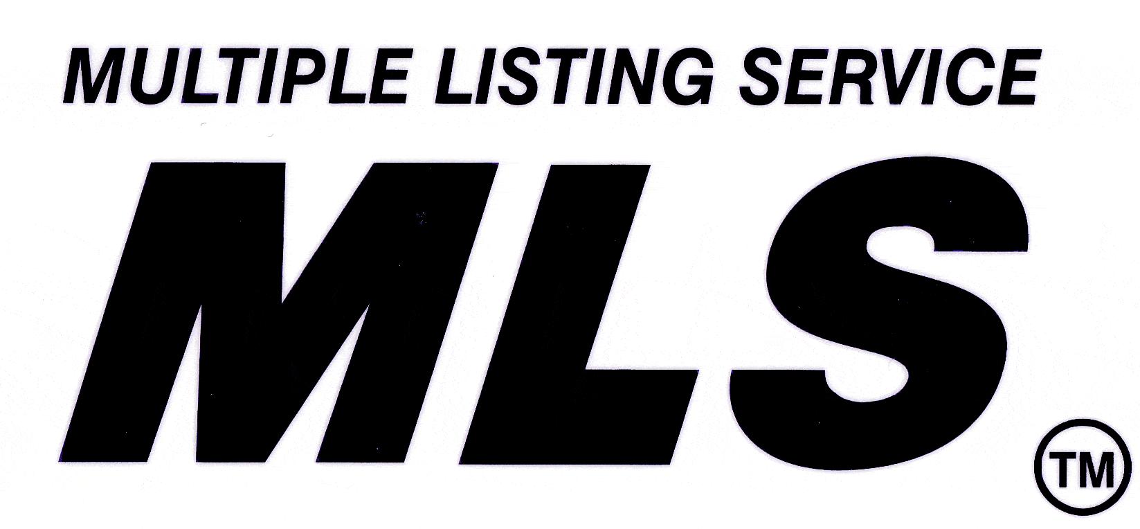 Bakersfield MLS CA Multiple Listing Service