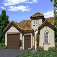 Homes for Sale at 42nd Street in Bakersfield CA