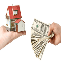 Buyers Using Financing Competing Against Cash Offers