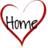 do you love your home
