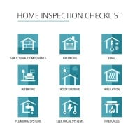 9 Items to Check Before Buying a New Construction Home