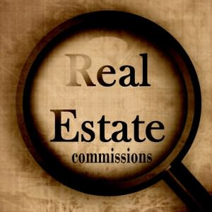 Bakersfield CA Real Estate Commissions