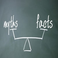 5 Myths about Realtors