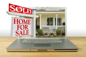 Advertising Your Home