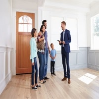 6 Things to Be Aware of When Buying a House