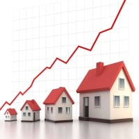 Economic Cycles & Home Buying