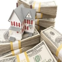 6 Tips Why Larger Down Payments Help