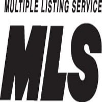 Using the Multiple Listing Service for Comparables