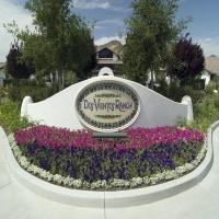 Dos Vientos Homes for Sale in Newbury Park CA