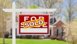 The Fastest Way to Sell a House
