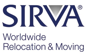 Amgen Relocation with SIRVA Worldwide Relocation