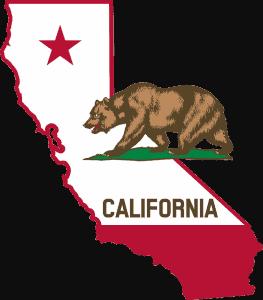 California Corporate Relocation Real Estate Services